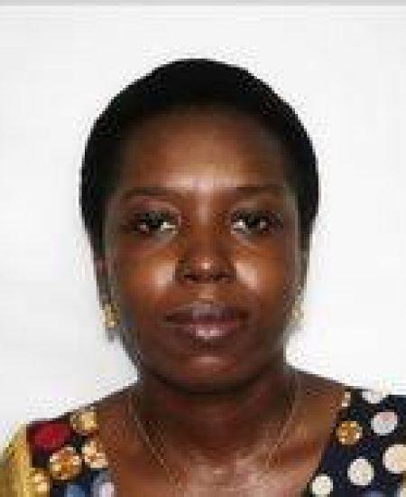 Délia Diabangouya