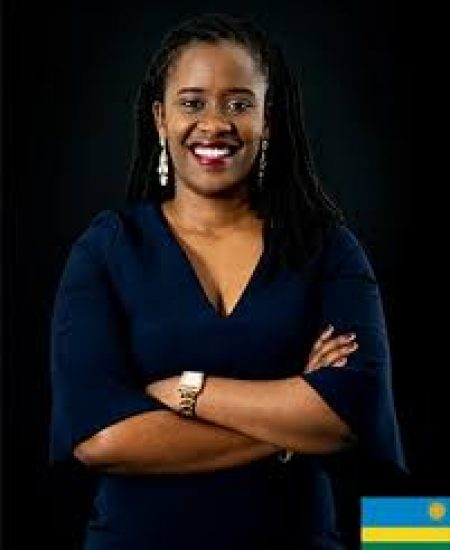 Nathalie-Munyampenda